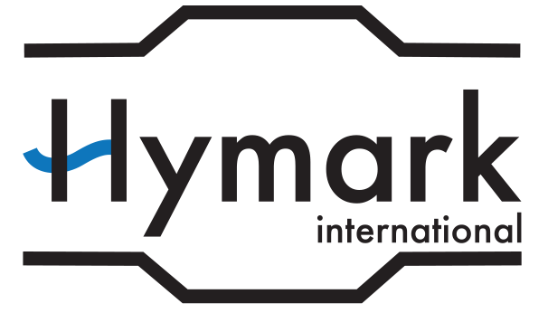 Hymark International Inc.